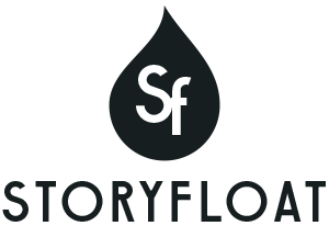 Storyfloat Blog