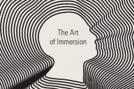 art_of_immersion