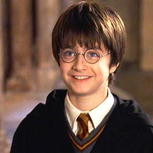 635846818311610225-89765346_harry-potter-daniel-radcliffe-hogwarts-wizard-teenager-teen-5